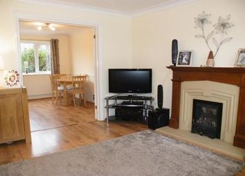 Thumbnail 3 bed property to rent in Teesdale Road, Long Eaton, Nottingham