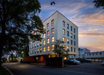 2 bed flat for sale in Oriel House, Oriel Road, Cheltenham, Gloucestershire GL50