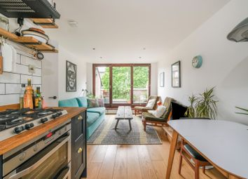 Thumbnail 2 bed flat to rent in Great Western Road, Notting Hill