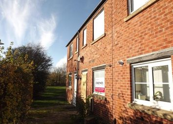 Thumbnail 2 bedroom terraced house for sale in The Plantation, Hardwicke, Gloucester, Gloucestershire