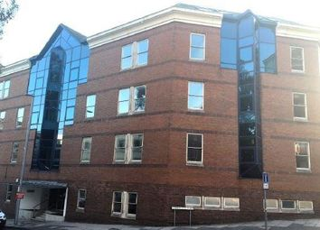Thumbnail Office to let in Cumberland House, 35 Park Row, Notttingham