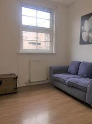 Thumbnail 1 bed flat to rent in Meadowside, City Centre, Dundee