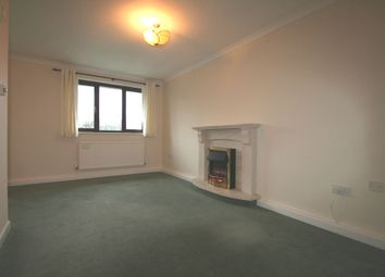Thumbnail 2 bedroom flat to rent in Stirling Court, Fareham