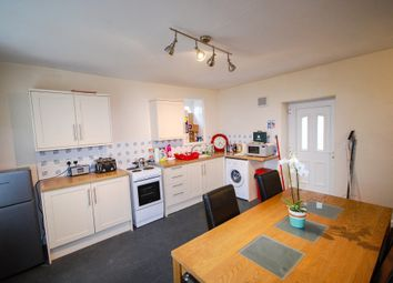 Thumbnail 2 bed terraced house for sale in Lambert Terrace, Easington