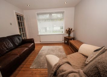 Thumbnail 2 bed semi-detached house to rent in Craighaar Gables, Bucksburn, Aberdeen