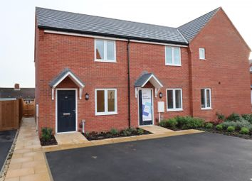 Thumbnail 2 bedroom property for sale in Dunston Lane, Chesterfield