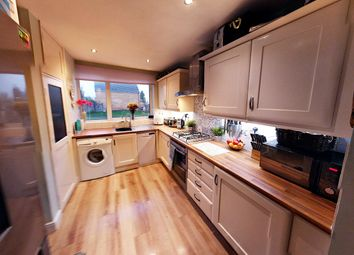 Thumbnail 4 bed end terrace house for sale in Fir Tree Lane, Newbury