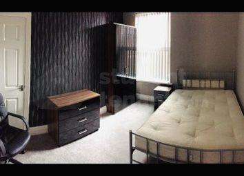 5 bed shared accommodation to rent in Washington Street, Hull, Kingston Upon Hull HU5