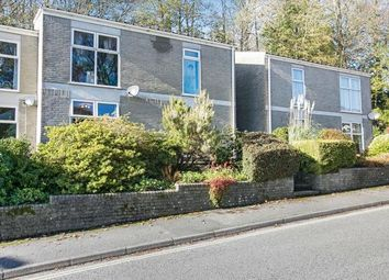 Thumbnail 1 bed flat for sale in ., Truro, Cornwall