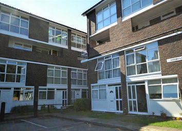 Thumbnail 2 bed flat for sale in Burlington House, Goral Mead, Rickmansworth, Hertfordshire