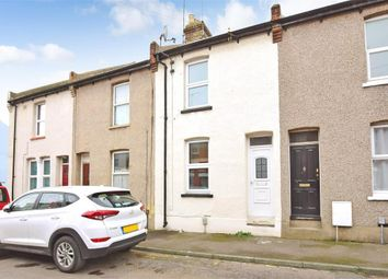 Thumbnail 3 bed terraced house for sale in Church Street, Rochester, Kent
