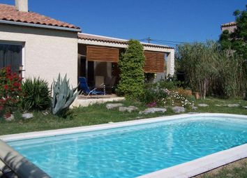 Thumbnail 3 bed villa for sale in 11200 Conilhac-Corbières, France