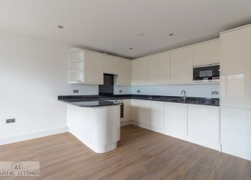 find 2 bedroom flats to rent in london zoopla