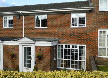 Thumbnail 3 bed terraced house for sale in Ridge Langley, Sanderstead