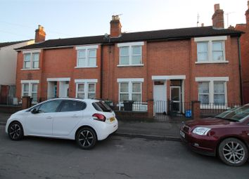 3 bed terraced house to rent in Knowles Road, Tredworth, Gloucester GL1