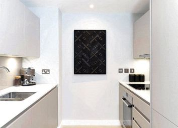 Thumbnail 1 bed flat to rent in Uncle, 9 Churchyard Row, London