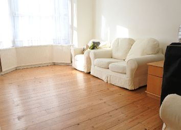 Thumbnail 2 bed flat to rent in Cheshire Road, London