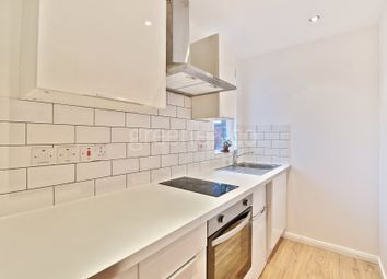 Thumbnail 1 bedroom flat to rent in Hillside House, 109A Dudden Hill Lane, London