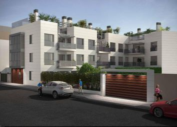 Thumbnail 3 bed apartment for sale in Puerto Andratx, Andratx, Spain