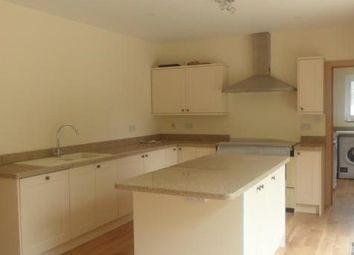 Thumbnail 4 bed property to rent in Oakdene Road, Sevenoaks, Kent