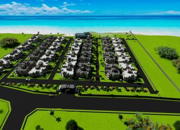 Thumbnail Land for sale in Harmony Beach, Trelawny, Jamaica