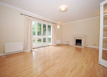 Thumbnail 4 bedroom detached house to rent in Convent Close, Beckenham, Kent