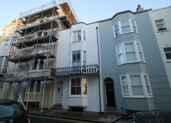 Thumbnail 6 bed property for sale in Grafton Street, Brighton