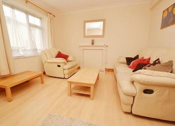 Thumbnail 4 bedroom property to rent in Northcote Road, Bournemouth