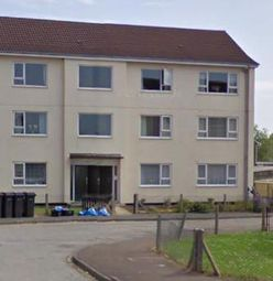 Thumbnail 2 bedroom flat to rent in St. Marys Road, Tetbury