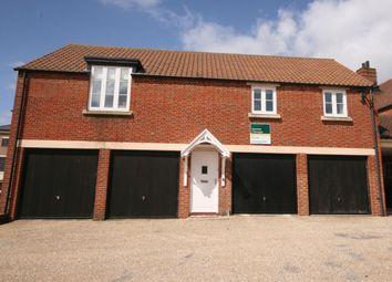 Thumbnail 2 bed flat to rent in Yardworthy, Poundbury, Dorchester, Dorset