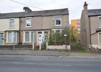 Thumbnail 3 bedroom terraced house for sale in Bulk Road, Lancaster