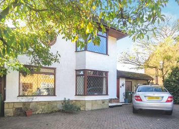 4 bed detached house for sale in Westfield Road, Hoddesdon EN11