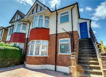 1 bed maisonette for sale in Westview Close, London NW10
