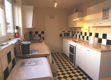 4 bed flat to rent in Lusher Rise, Norwich NR6