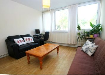 Thumbnail 2 bed flat to rent in Shepard House, Clapham Junction
