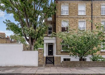 2 bed maisonette for sale in Akerman Road, London SW9
