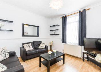 Thumbnail 4 bedroom property for sale in Henniker Road, Stratford