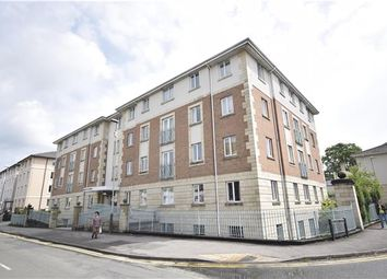 Thumbnail 2 bed flat for sale in Sheldons Court, Winchcombe Street, Cheltenham, Gloucestershire