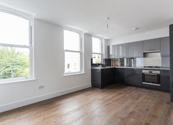 Thumbnail 1 bed flat for sale in Springdale Road, London