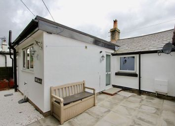 Thumbnail 2 bed bungalow for sale in Victoria Lane, Prestatyn