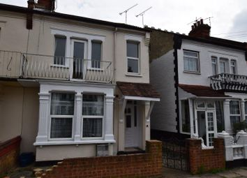 2 bed flat to rent in Richmond Avenue Fff, Westcliff On Sea, Essex SS0