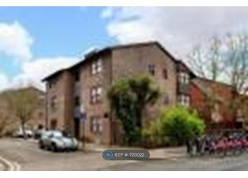 1 bed flat to rent in Spencer Mews, London W6