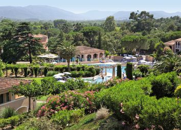 Thumbnail 1 bed apartment for sale in Close To Saint Tropez, Grimaud, Draguignan, Var, Provence-Alpes-Côte D'azur, France