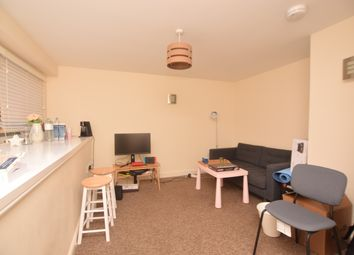 2 bed flat to rent in Alfred Place, Kingsdown, Bristol BS2