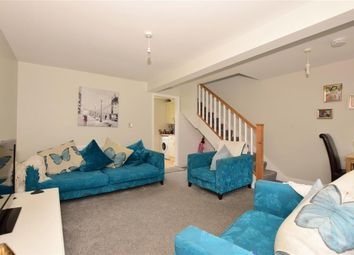 Thumbnail 2 bed semi-detached house for sale in Church Hill, Bethersden, Ashford, Kent