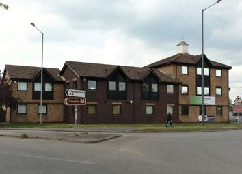 Thumbnail Office for sale in Unit 7 Lake End Court, Taplow, Maidenhead