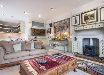 Thumbnail 3 bed flat for sale in Lamb Street, Spitalfields