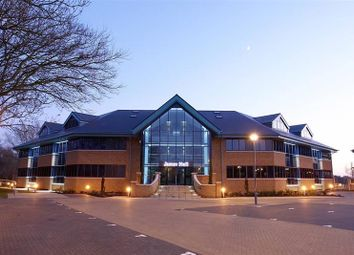 Thumbnail Office to let in Suites 2, 3 And 4, St Ives Business Park, James Hall, St Ives, Cambridgeshire