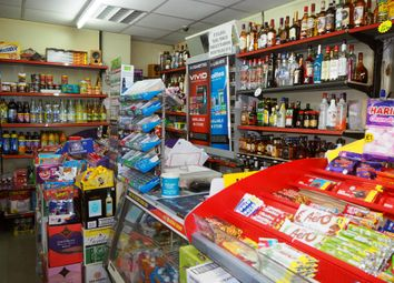 Thumbnail Retail premises for sale in Off License & Convenience LS6, West Yorkshire