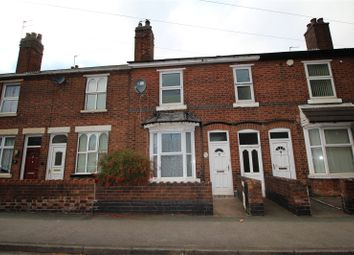 Thumbnail 3 bed terraced house to rent in Shale Street, Bilston, West Midlands